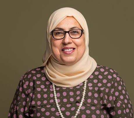 nabeela-mahmoud-eid-rashid