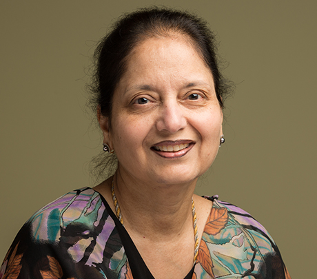 paramjit-luthra