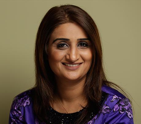 sadia-iqbal